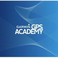 Garmin Gps Academy