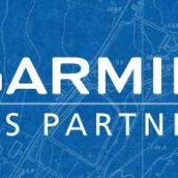 Logo Gis Partner
