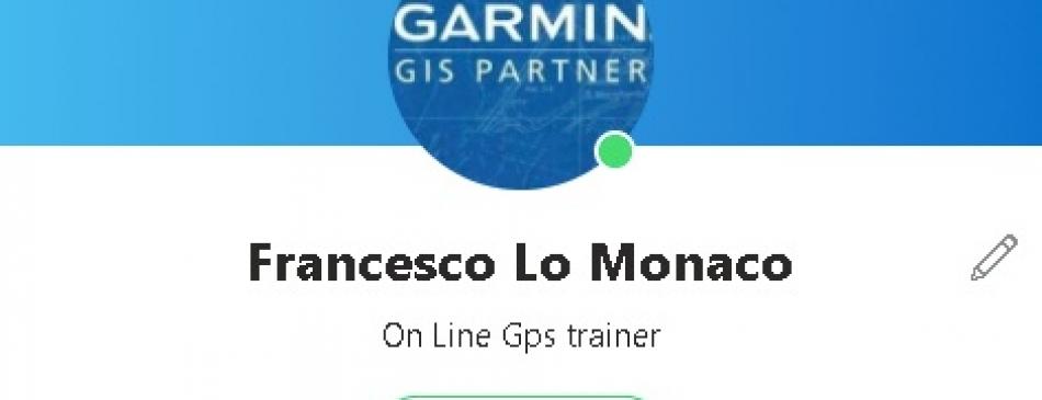 Skype Name