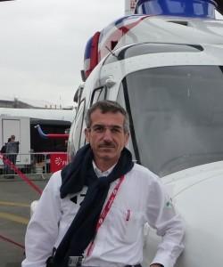 Francesco Lo Monaco
