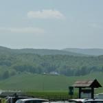Paesaggio Pian Cansiglio