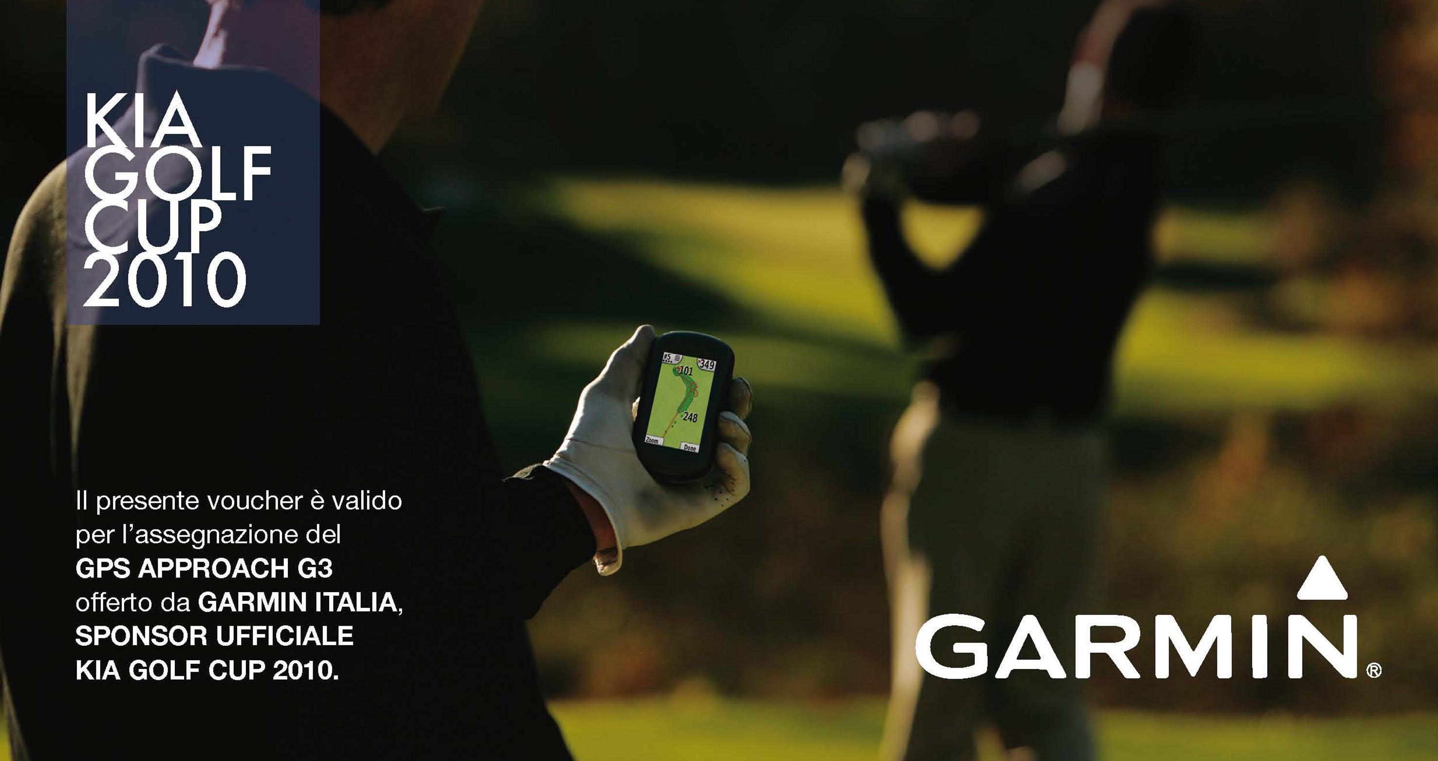 garmin_kia_golf_cup_2010