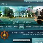 garmin_pirates_gps_pro