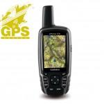 GPS PRO docente dell'uso del GPS - Padova