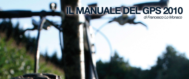 manuale_del_gps_2010