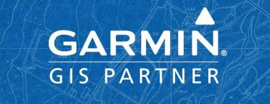 GIs Partner Certified