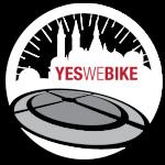 Logo YesWeBike