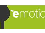 Logo VenetoEmotion