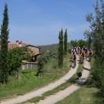 i più dei borghi della Toscana