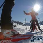 GPS PRO per lo sport out door