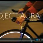 project-aura